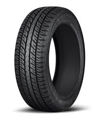 100 Sumitomo Truck Tires Touring LS 21560R15 94T Bentons Discount