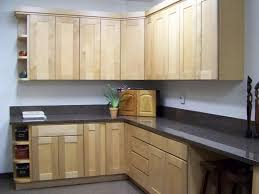 Shaker Cabinet Doors Unfinished by Shaker Style Kitchen Cabinet Doors Kitchen Cabinets Wholesale