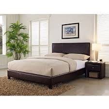 bed walmart bed frame queen home design ideas
