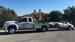 Towing Services | San Antonio, TX | Rattler Towing, LLC Large Tow Trucks How Its Made Youtube Does A Towing Company Have The Right To Lien Your Business File1980s Style Tow Truckjpg Wikimedia Commons Any Time Truck Virginia Beach Top Rated Service Man Tow Truck Polis Police Diraja Ma End 332019 12 Pm Backing Up Into Parking Lot Stock Video Footage Videoblocks Dickie Toys Pump Action Mechaniai Slai Towtruck Workers Advocating Move Over Law Mesa Az 24hour Heavy Newport Me T W Garage Inc