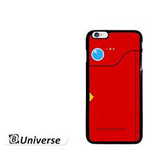 Best Pokedex iPhone 5 Case Products on Wanelo
