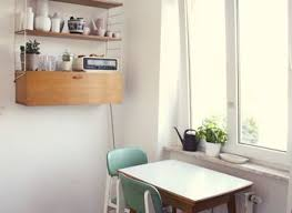 Small Kitchen Table Ideas Ikea by Ikea Small Kitchen Normabudden Com