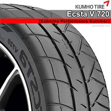 Kumho Tires   Greenleaf Tire: Mississauga, ON., Toronto, ON. Kumho Road Venture Mt Kl71 Sullivan Tire Auto Service At51p265 75r16 All Terrain Kumho Road Venture Tires Ecsta Ps31 2055515 Ecsta Ps91 Ultra High Performance Summer 265 70r16 Truck 75r16 Flordelamarfilm Solus Kh17 13570 R15 70t Tyreguruie Buyer Coupon Codes Kumho Kohls Coupons July 2018 Mt51 Planetisuzoocom Isuzu Suv Club View Topic Or Hankook Archives Of Past Exhibits Co Inc Marklines Kma03 Canada