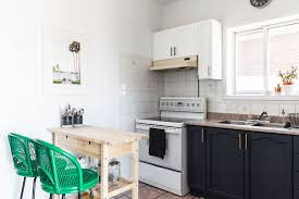 104 Kitchen Designs For Small Space Design Ideas You Ll Wish You Tried Sooner