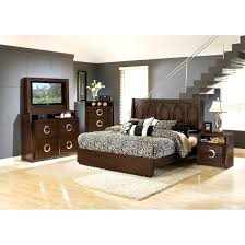 Conns Living Room Furniture Sets by Conns Bedroom Furniture Sets Home Design U0026 Home Decor