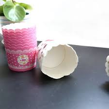 Image Is Loading Standard Size Cake Baking Cups Cupcake Cases Liners