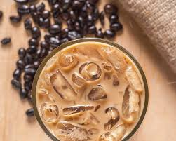 Brews Brothers Local Iced Coffee Featured On Rouses