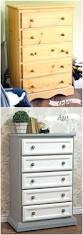 Wayfair Dresser With Mirror by Dressers Ikea Dressers Kijiji Wayfair Dressers With Mirrors