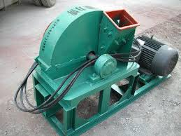 woodworking machines suppliers south africa discover woodworking