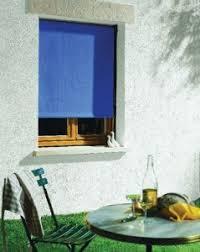 prix store vertical pour extérieur de fenêtre cmarteau