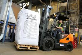 Geolift Acquired By Windsor Materials Handling In £3.3 Million Deal ... 10 Things You Learn In Toyota Forklift Operator Safety Traing Geolift Acquired By Windsor Materials Handling 33 Million Deal Barek Lift Trucks On Twitter Our New Tcm Gas Forklift And Driver Transport Ashbrook Plant Fileus Navy 071118n0193m797 Boatswains Mate 1st Class Jay Does Lifting Truck Affect Towing The Hull Truth Boating Large Ic Cushion Gasoline Or Lpg Powered Forklifts Elevated Working Platforms For Fork Lift Trucks Malcolm West Kalmar Dce16012 Hull Diesel Year Of Manufacture 2006 East Yorkshire Counterbalance Tuition Latest Industry News Updates