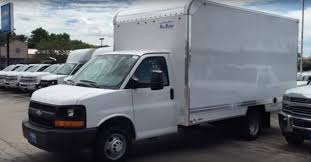Chevrolet Box Truck For Sale Wheeling : Bill Stasek Chevrolet - YouTube Chevrolet Express 3500 Van Trucks Box In California For Big Blue 1957 Step Chevrolet Box Van Truck For Sale 1420 1995 W5 16 Truck Youtube For Sale Wheeling Bill Stasek 1999 Cargo Box Truck Item A3952 S 2007 Used C6500 At Texas Center Serving 2014 Single Wheel Base Swb 12 Foot 2001 G3500 Sale 312023 Miles Boring Or 1979 P30 Stock 1979chevroletp30boxtruck Public Surplus Auction 21494