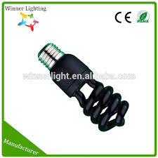 buy cheap china black light fluorescent bulbs products find china