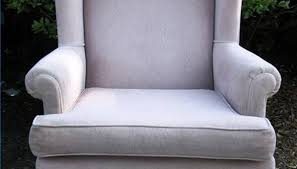 Where Can I Sell Used fice Furniture