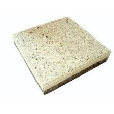16x16 Patio Pavers Canada by Pavers Hardscapes The Home Depot