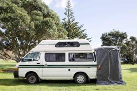 Van Awnings Archives - Intenze.co.nz Awning Rail Quired For Attaching Awnings Or Sunshades 2m X 25m Van Pull Out For Heavy Duty Roof Racks Tents Astrosafaricom Show Me Your Awnings Page 3 All About Restaurant Mark Camper Archives Inteeconz Vw T25 T3 Vanagon Arb 2500mm X With Cvc Fitting Kit Outwell Touring Tent Youtube Choosing An Awning Sprinter Adventure Vans It Blog Chrissmith Wanted The Perfect Camper Van Wild About Scotland Kiravans Barn Door T5 Even More
