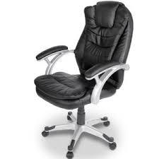 fauteuil de bureau relax fauteuil de bureau inclinable