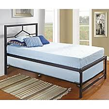 Aerobed With Headboard Bed Bath And Beyond by Back For Sitting Up In Bed Bed Bath U0026 Beyond