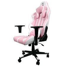 Pink Desk Chair Ikea by Girls Pink Desk Chair Pink Office Chair Frozen Toddler Desk Chair