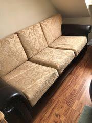 sofa verschenken in pforzheim kaufen verkaufen