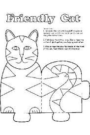 Nice Idea Crayola Coloring Page Maker Awesome Crayon Instructions 12
