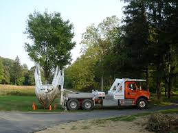 Shrub And Large Tree Transplanting Service - Lehigh Valley, Poconos PA Baumalight Nomad Tree Spades 100 For Chase Farms Youtube Cqm Series Pick Up Truck Mounted Hydraulic Trsplantertree Trees By Brady Bennett Winchester Wi Spade And Truckingdepot Premier Equipment Rentals Skidsteer Four More Favorite Northern Virginia Shade Surrounds 60 Bobcat 1991 Gmc Sierra 3500 Pickup Truck With Tree Spade Item Dc0