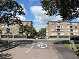 100 The Lawns Project Sutton Home Improvements Blackheath