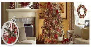 remarkable martha stewart christmas decorations inspirations