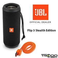 PROMO!] JBL Flip 3 Stealth Edition Wireless Bluetooth ... Nike 20 Percent Off Entire Order Discount Promo Code Jordan Immediate Delivery Jbl Discount Coach Code Coupon Cashback Coupons Deals Promo Codes Cashrewards 8500 Sold Advertsuite Reviewkiller 6k Bonus Amazon 15 Promo Off 40 When Joing Prime Student Daraz Kaymu Mobile Week Best Deal Discounts Gadgetbyte Lenovo Employee Pricing What A Joke Notebookreview Creative Car Audio Coupons Boundary Bathrooms Deals Xiaomi Xgimi Cc Mini Portable Projector Led 1080p Full Hd Builtin Jbl Speaker Prejector Xtreme 2 Review A Sturdy Bluetooth Speaker Thats Up