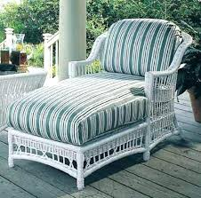 Amazon Patio Chair Cushions by Outdoor Chaise Lounge Chairs With Cushions Under 100 Chair