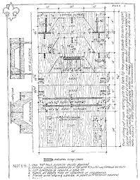 detail eagle scout picnic table plans free woodworking plans