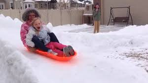 World's Greatest Dad Builds 300-foot Luge Run In Backyard - TODAY.com Tucker Wests Backyard Luge Track Nbc Olympics Twostory Ice Dominates Cnn Video Backyard Course With High Turns And A Few Crashes Youtube Genius Dad Builds Luge Course Roller Coaster Jukin Media Youtube Ideas Pam On The Run 1 Barrie Dad Builds 150metre In His Toronto Star Backyards Modern Snowboard Jump 2010 14 The West Finds Passion For