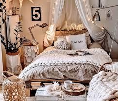 bedroom inspo 2020 bedroom inspo zimmer einrichten