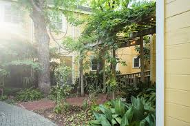 Adams House Bed and Breakfast Austin TX Booking