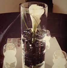 Cheap Wedding Decorations Diy by Fall Wedding Centerpiece Ideas On A Budget Diy Rustic Wedding