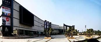 Pacific Mall Tagore Garden
