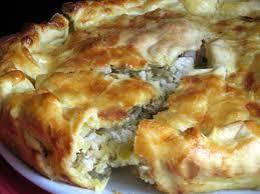 cuisine marocaine en arabe recette de cuisine algerienne recettes marocaine tunisienne arabe