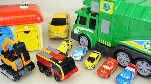 Top 10 Best Toy Trucks And Cars For Kids ⋆ Shopcalypse.com Toys Fire Truck Award Wning Monster Smash Ups Remote Control Rc Raptor Eco Toy Trucks Recycled Kids Toys Toy Cars Uncommongoods Kid Trax Mossy Oak Ram 3500 Dually 12v Battery Powered Rideon Tomy Big Farm 116 Peterbilt 367 W Flatbed John Deere For Kids Toysrus Magic Inductive Cartanktruck Toy Vehicle Follows Any Line You Crane Helps Truck Transport Lego Video Youtube Garbage Truck Boys The Amusing Animated Film Hui Na Toys 1586 118 24ghz 6ch Snow Sweeper Eeering