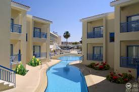 Disabled Access Holidays - Disabled Accessible Resorts ... Coral Ridences Luxury Properties For Sale In Cyprus Sea Magic Premium Apartments Homes Abroad Tower 34 Central Kyrenia Northern Venus Gardens 2 Bedroom Apartment No 9 Geroskipou Paphos Accommodation Brilliant Hotel Protaras Villas Holiday Villa Rentals Apartments Place2staycyprus Superior Book