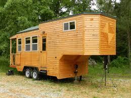 100 Tiny Home Plans Trailer House Gooseneck Design TINY HOUSE DESIGNS