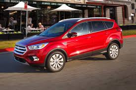 2017 Ford Escape Review & Ratings | Edmunds Mclaren 675lt Is 220 Pounds Lighter Than 650s Motor Trend A Tesla Model S Caught On Fire The Highway After Hitting A Lakoadsters Build Thread 65 Swb Step Classic Parts Talk Technical Porter Vs Smitys Mufflers The Hamb 58372 Ford F350 High Lift From Ihaveabruiser Showroom Custom Ignite Your Ride Performance With Best Glass Pack Muffler What 33 More Hp Mufflers That Dont Flow Any Hot Rod Chevy Truck Big Window W Air Bagged Rear Suspension Matte Blue Gmc C10 Suburban And Blazersjimmys 6066 6772 7387 Atlis Vehicles Startengine Retro Flashback Feature Glasspacks Thrushes Oh My Clear Coat Bandit Strikes Again 1949 Chevrolet Pickup