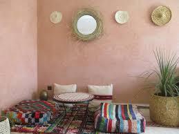 at haus marrakech mit privates schwimmbad wohnung marrakech