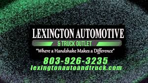 Lexington Auto And Truck Outlet You're Approved No Guy 30sec HD 16x9 ... 2014 Ford F150 In Lexington Ky Paul Used Cars Under 100 Richmond Miller Named A 2018 Cargurus Top Rated Dealer New Ford Lariat Supercrew 4wd Vin 1ftew1e5xjkf00428 Nissan Frontier Sv Sb Crew Cab 1n6ad0erxjn746618 2019 F250sd Xlt Kentucky Gates Honda Automotive Truck Outlet Buy Here Youtube Southern And 4x4 Center 1431 Charleston Hwy West Toyota Tundra Model Info Greens Of Preowned 2017 Ram 2500 Slt Crew Cab Pickup 20880