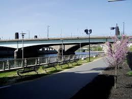 River Deck Philadelphia Facebook by Schuylkill Banks Boardwalk