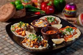 jakarta cuisine 10 best restaurants in jakarta what s jakarta