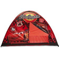 Spiderman Bed Tent by Cars Inflatable Bed Tent Big W