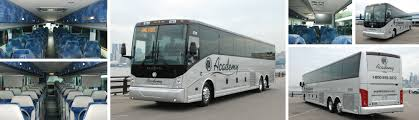 Bus Boston To New York Cost