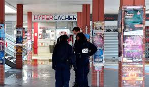 bureau de change vincennes two kosher stores torched on anniversary of islamist attack