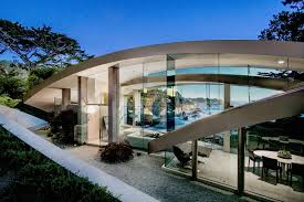 100 Modern Homes Architecture Luxury That Give Living A Whole New Meaning