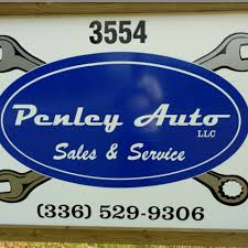 Piedmont Truck Center - Home   Facebook Todays Trucking Western Star 5700xe Tech Savvy Youtube Preowned 2017 Chevrolet Colorado 4wd Crew Cab 1283 Z71 Piedmont Truck Tires In Murfreesboro Tn 2018 Ford Transit Zu Verkaufen In Greensboro North Carolina New Ram 1500 Harvest Anderson D87411 2019 F450 Xl Sd For Sale Www 2016 Gmc Sierra Double 1435 Slt Extended Investigators Recover Stolen And Make Drug Arrests Quad D87410 Center Competitors Revenue Employees Owler Graham Tire Dealer Repair Mountain Used Commercial Trucks Medley Wv